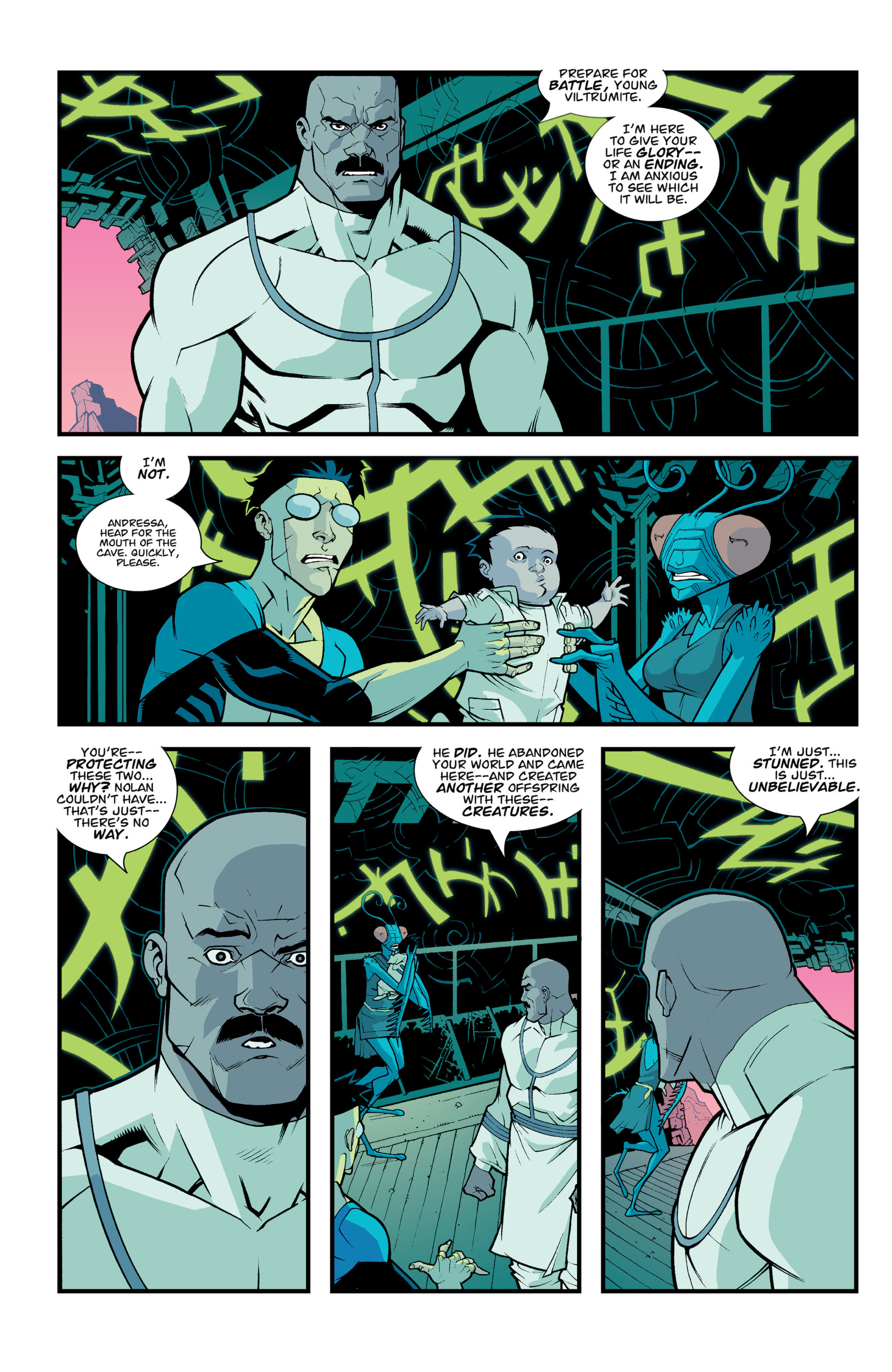 Invincible _TPB_6_-_A_Different_World Page 74
