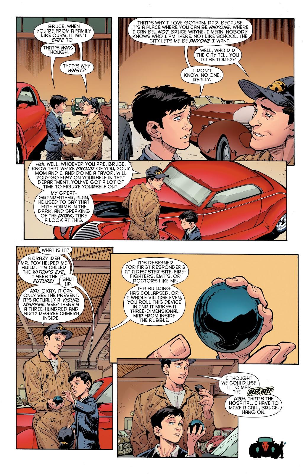 Batman (2011) _TPB 4 #4 - English 24