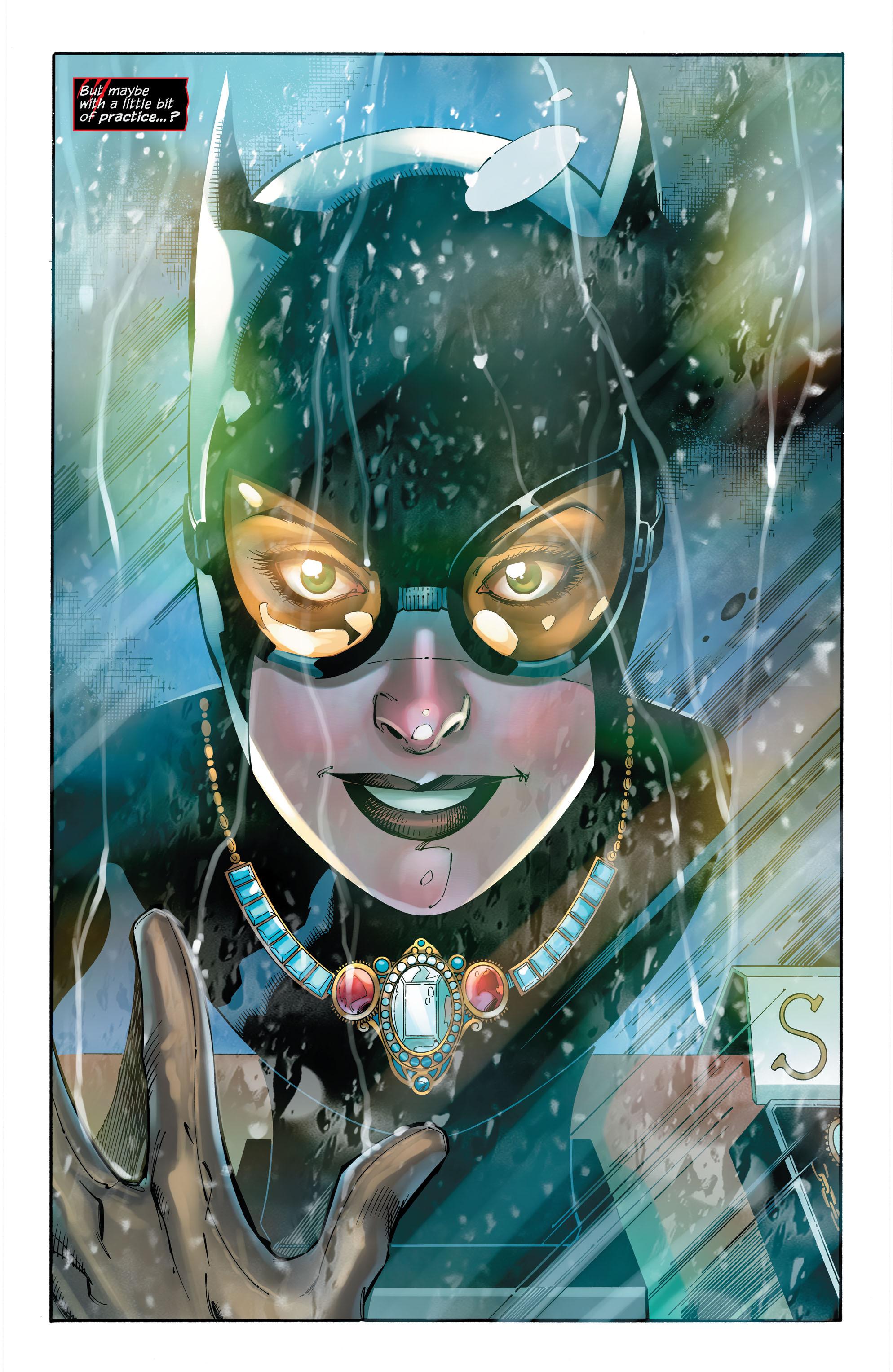 DC Comics: Zero Year chap tpb pic 230