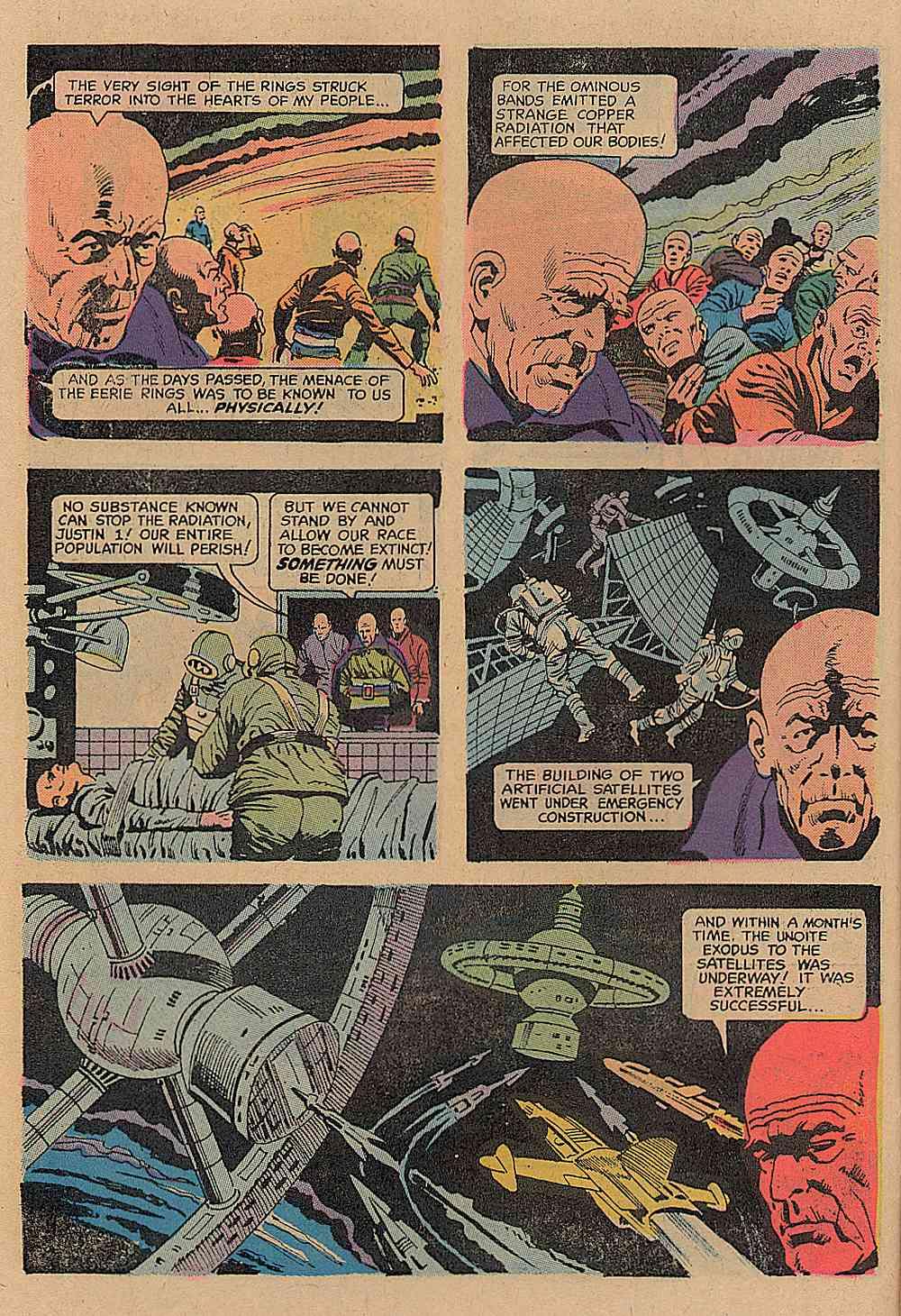Star Trek (1967) Issue #37 #37 - English 8