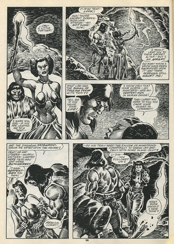 n 192 Page #44 - English 38