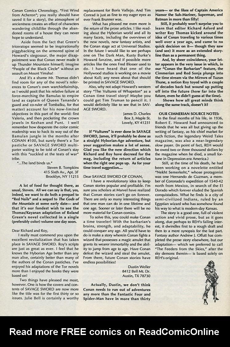 f Conan 22 #13 - English 66