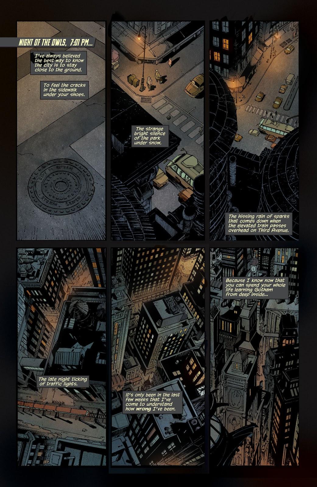 Batman (2011) _TPB 2 #2 - English 7