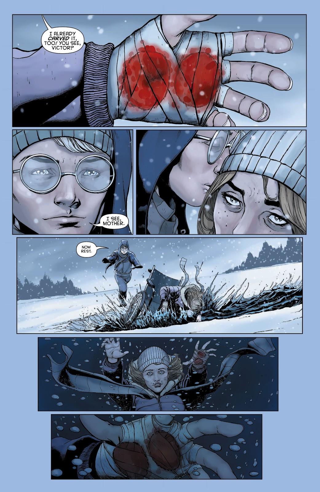 Batman (2011) _TPB 2 #2 - English 92