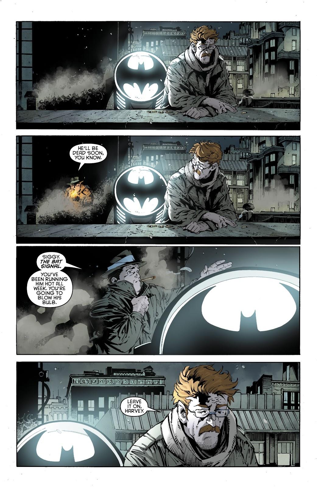 Batman (2011) _TPB 1 #1 - English 97