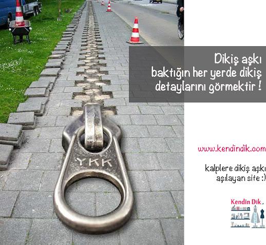 www.kendindik.com