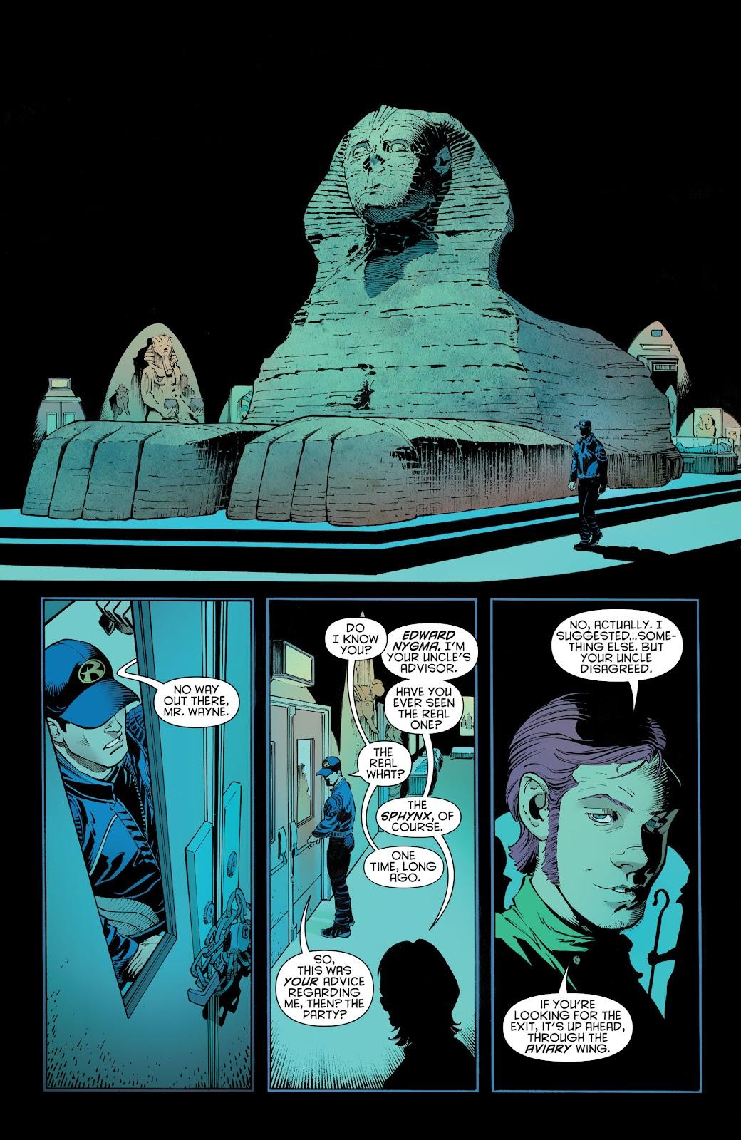 Batman (2011) _TPB 4 #4 - English 48