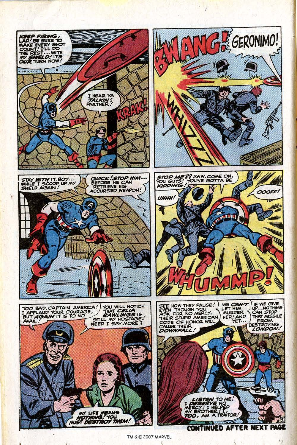 Captain America (1968) _Annual 1 #1 - English 44