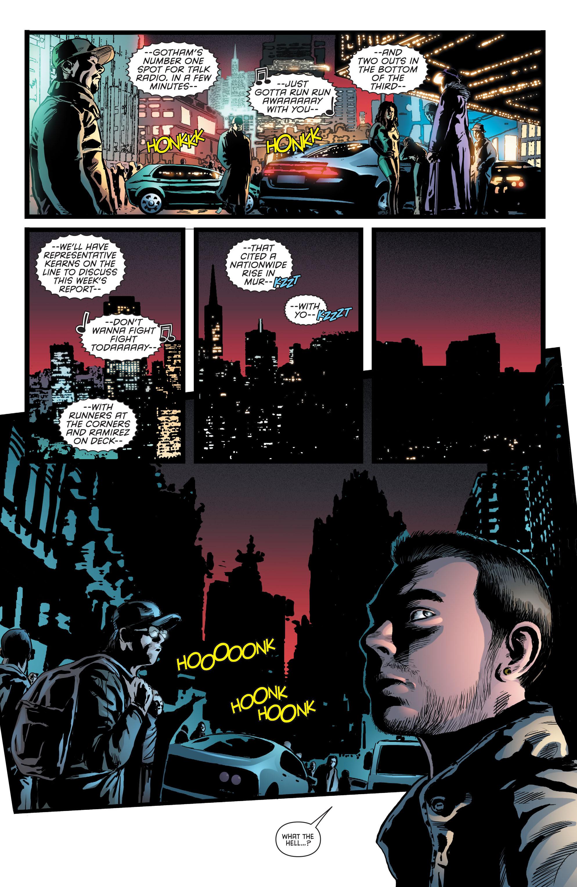 DC Comics: Zero Year chap tpb pic 345