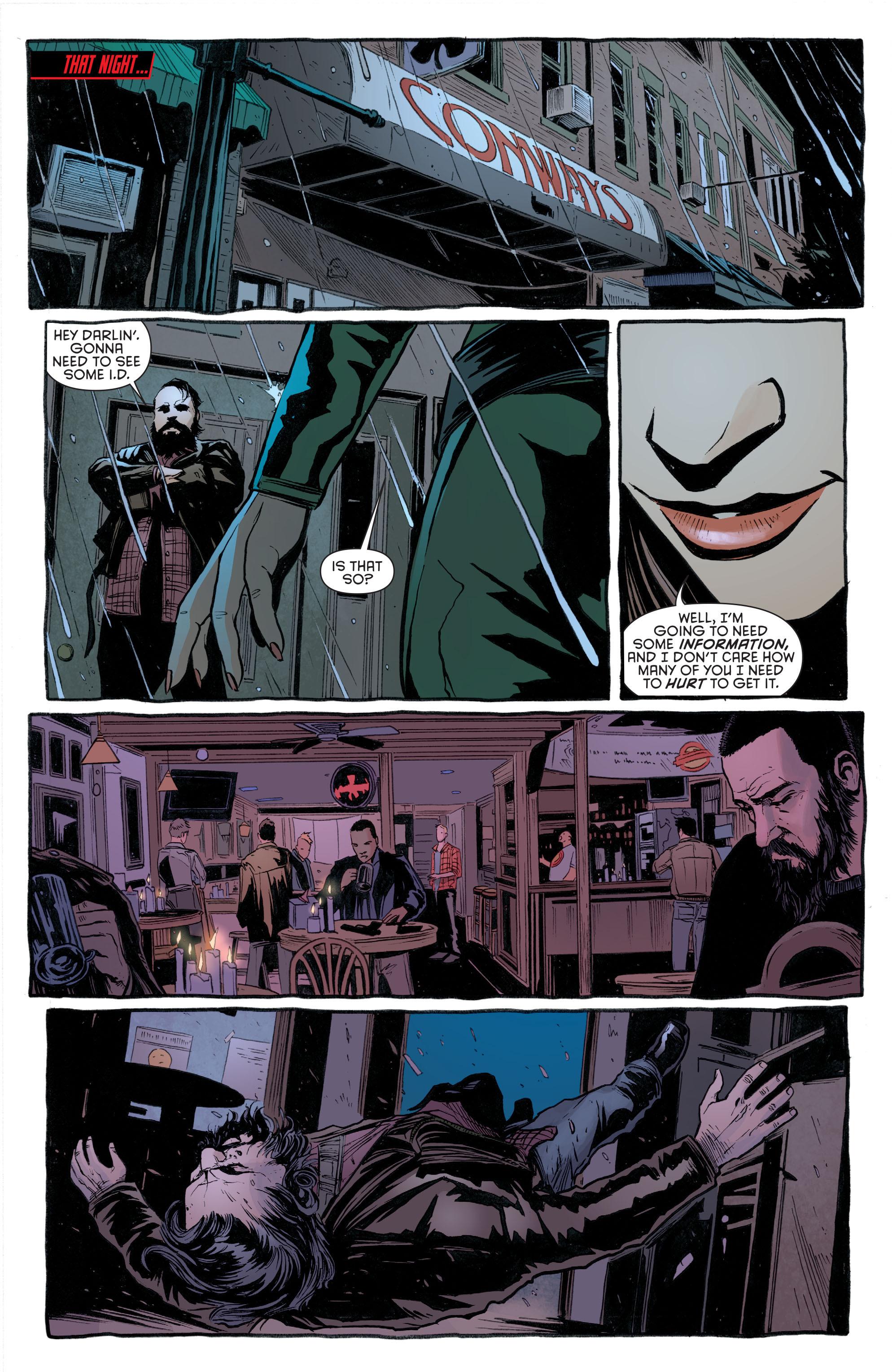 DC Comics: Zero Year chap tpb pic 378