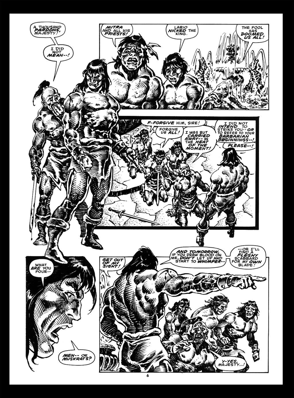 14 Page 13 #22 - English 7