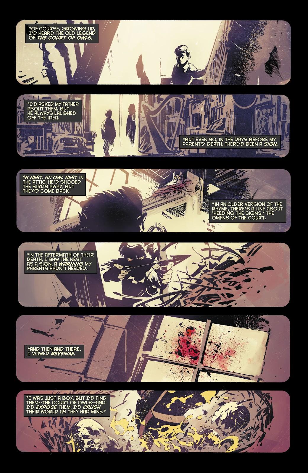 Batman (2011) _TPB 1 #1 - English 84