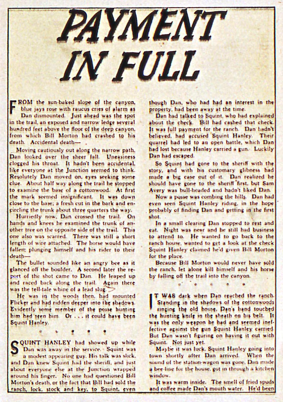 Sub-Mariner Comics Issue #17 #17 - English 25