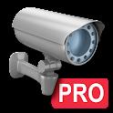 tinycam monitor pro for ip cam v5.9 apk