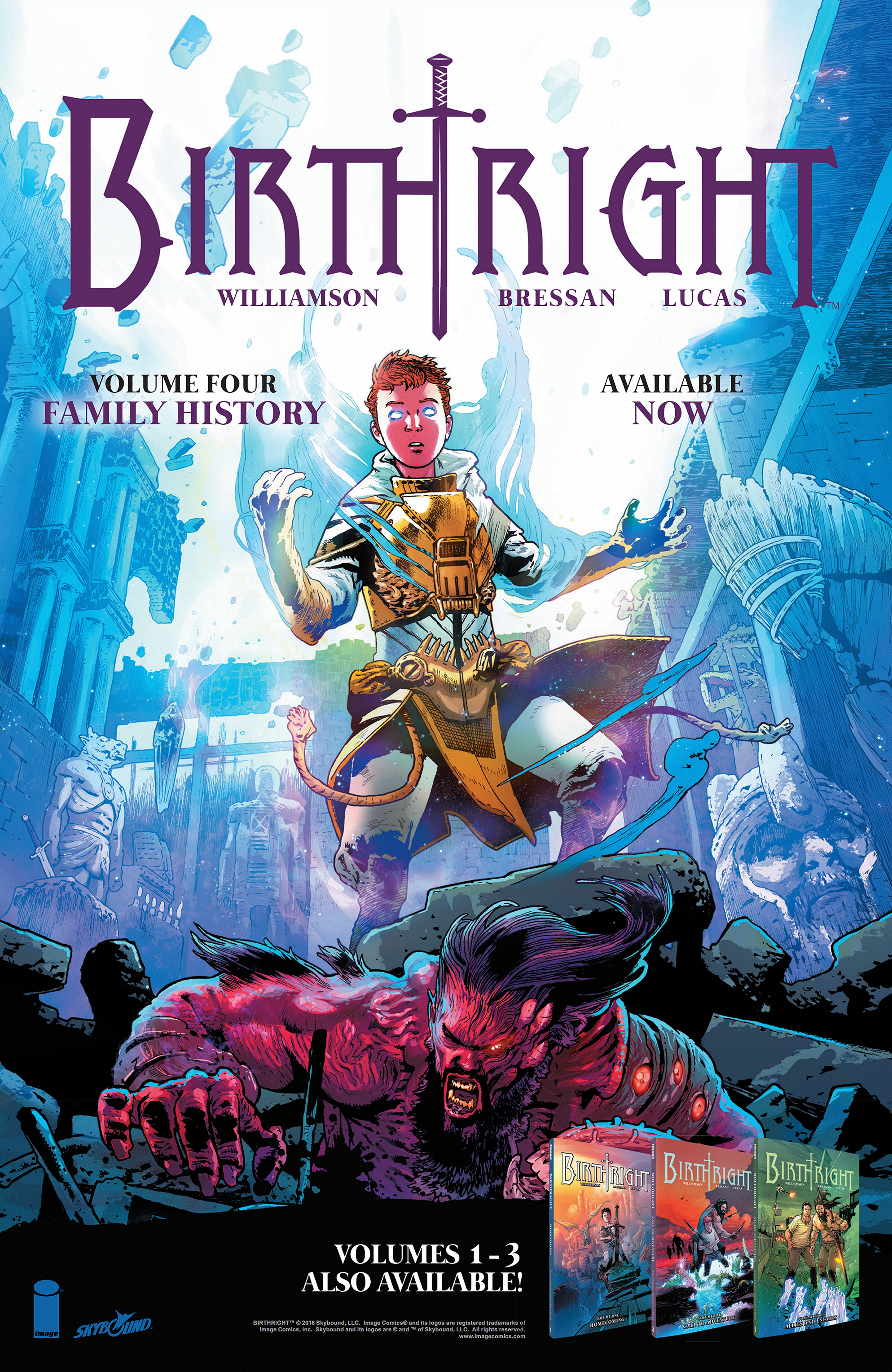 Read online Demonic comic -  Issue #5 - 28