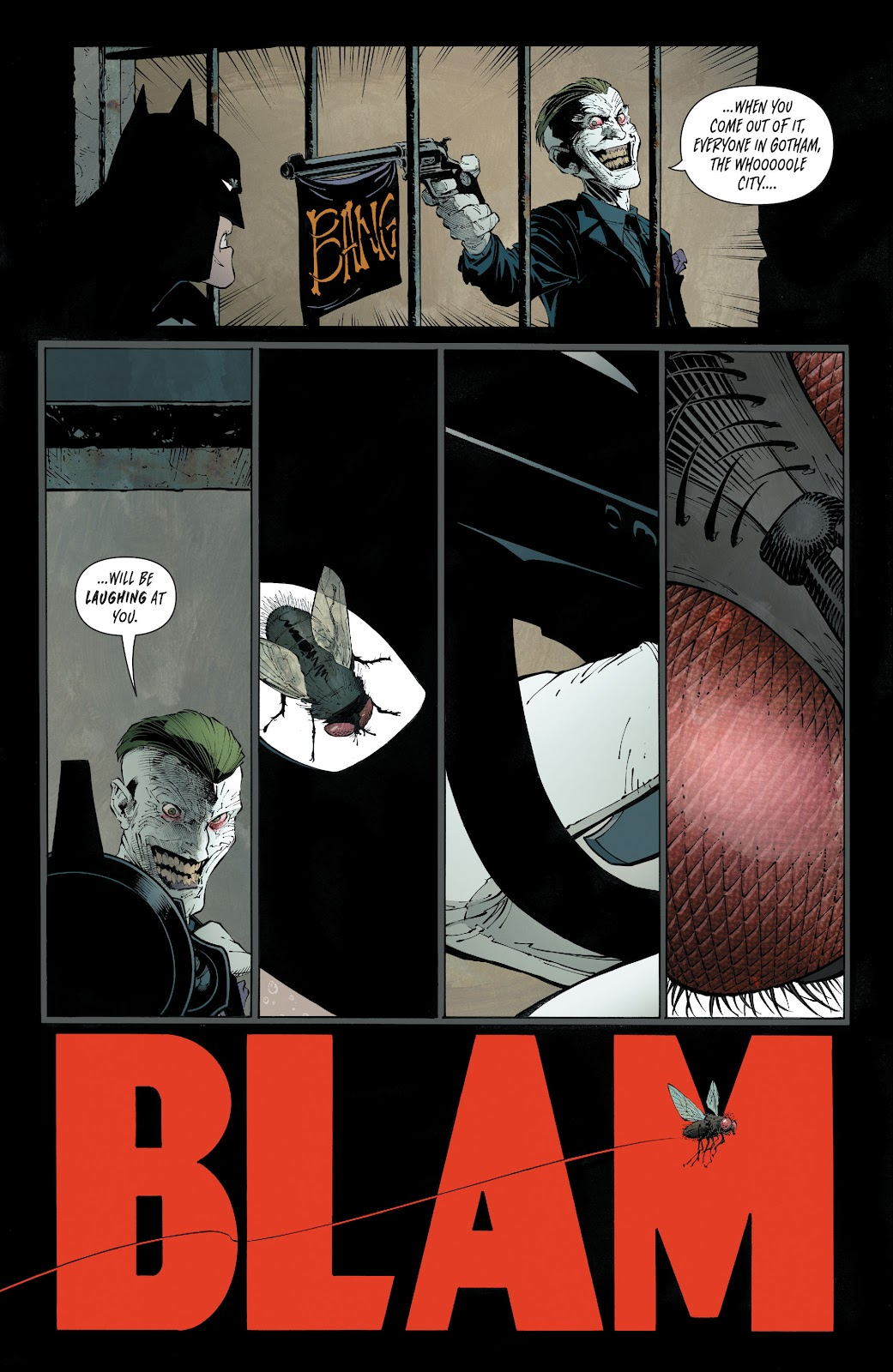 Batman (2011) _TPB 7 #7 - English 52