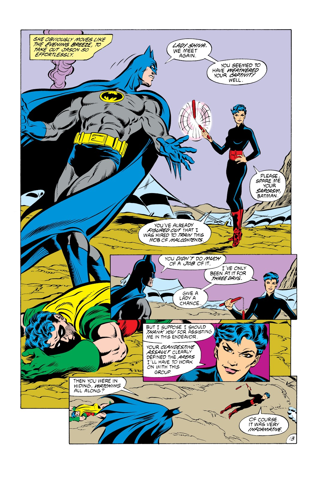 Batman: A Death in the Family Full #1 - English 65