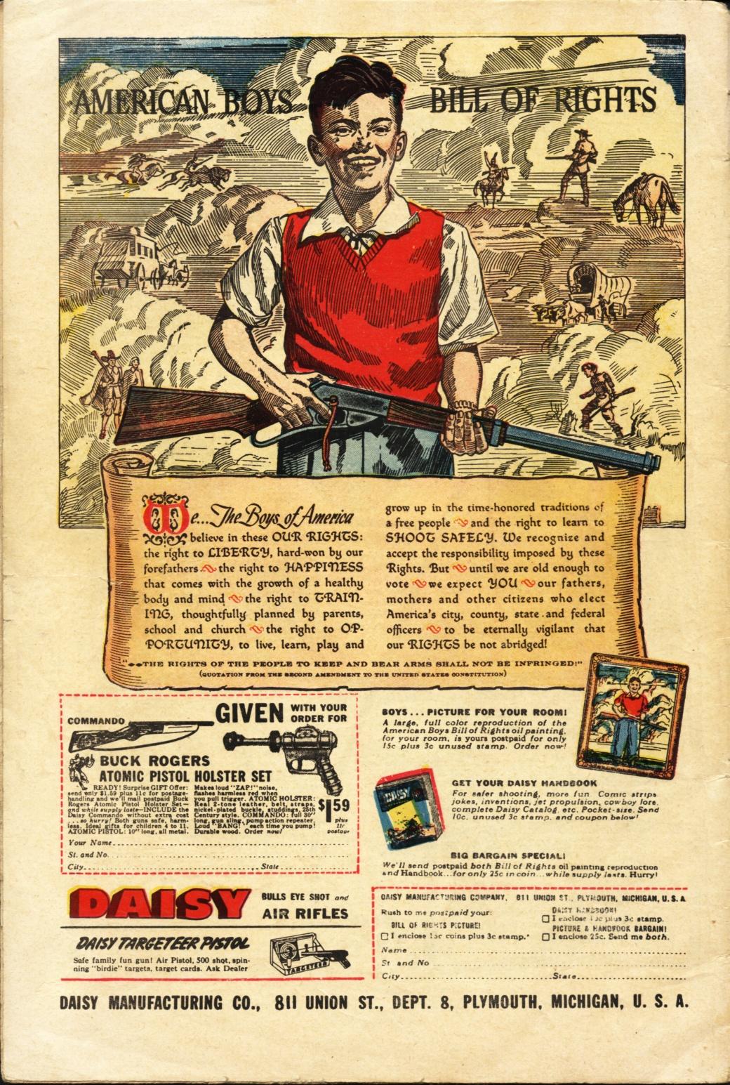 Sub-Mariner Comics #25 #25 - English 36