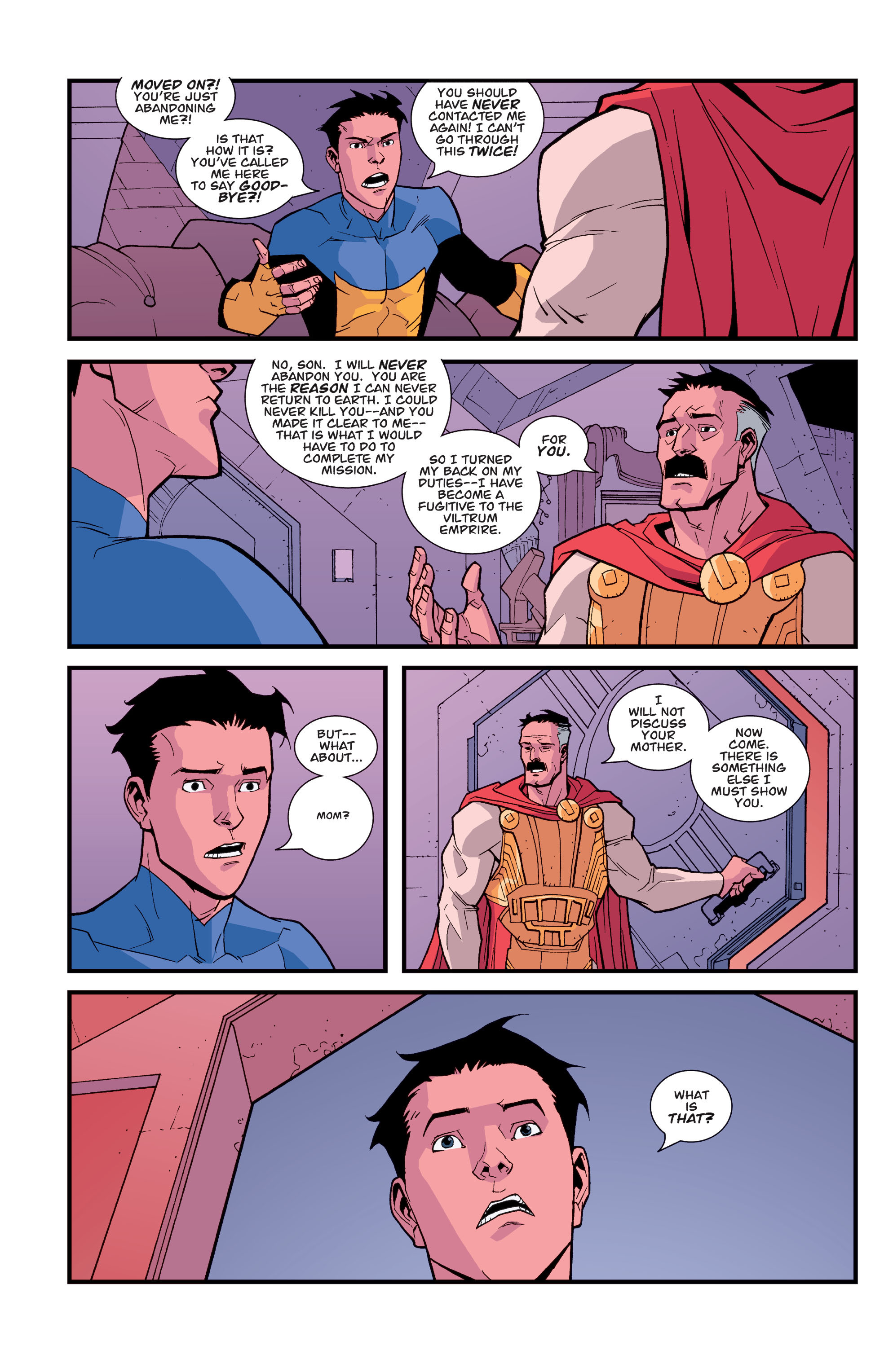 Invincible _TPB_6_-_A_Different_World Page 51