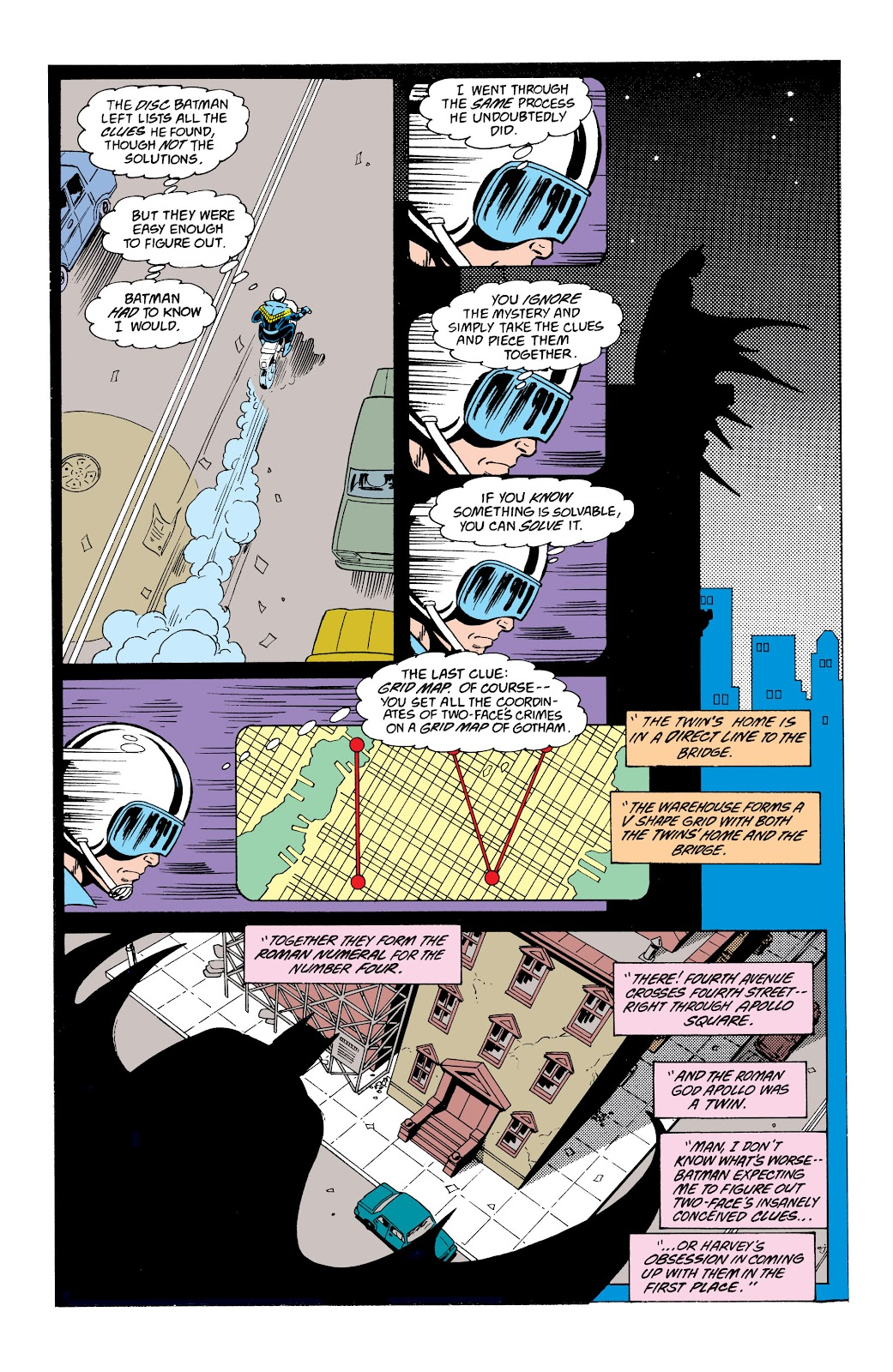 Batman: A Death in the Family Full #1 - English 233