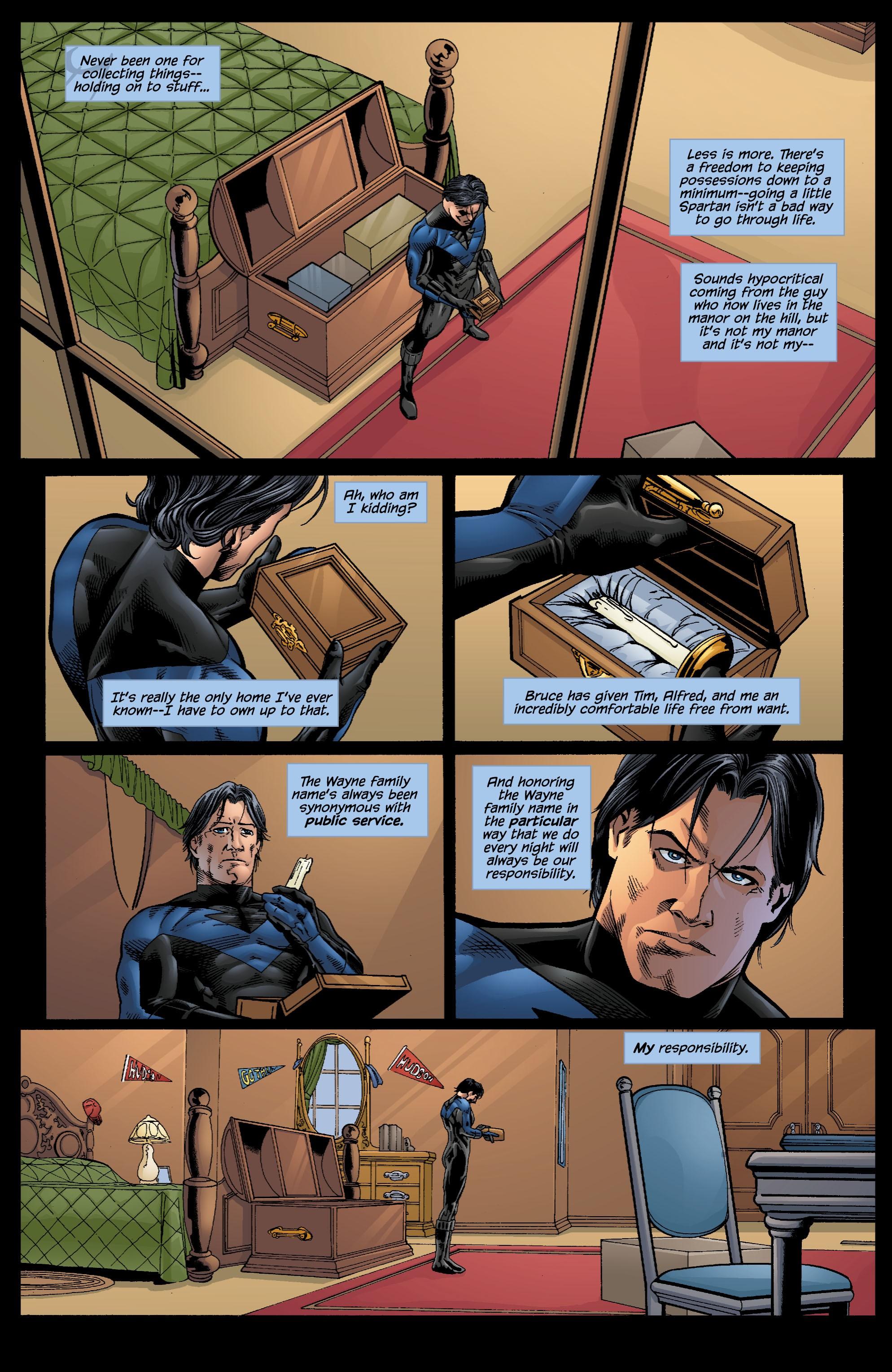 Nightwing (1996) chap 153 pic 13