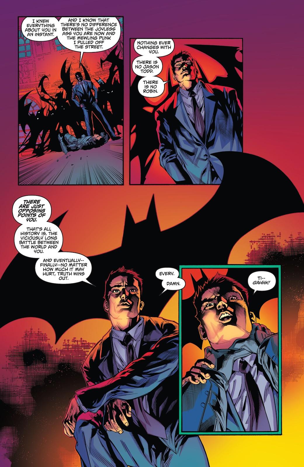 Batman: Arkham Knight [I] _Annual 1 #1 - English 34