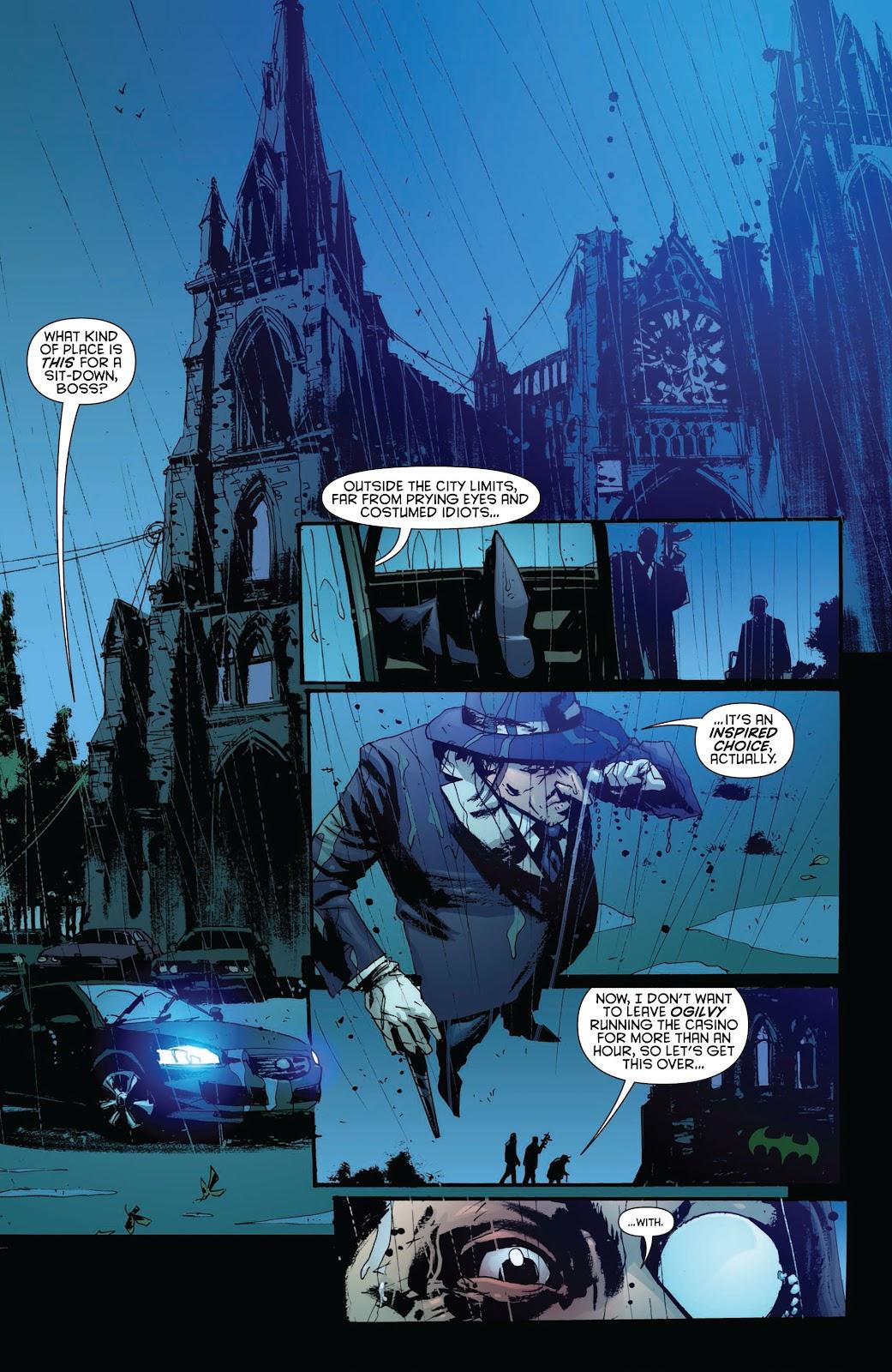 Batman (2011) _TPB 3 #3 - English 61