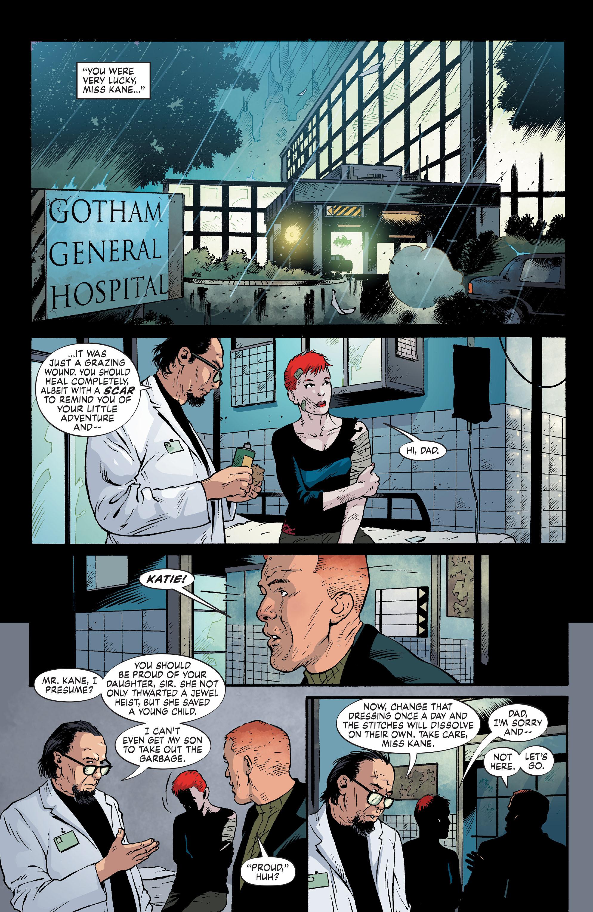 DC Comics: Zero Year chap tpb pic 169