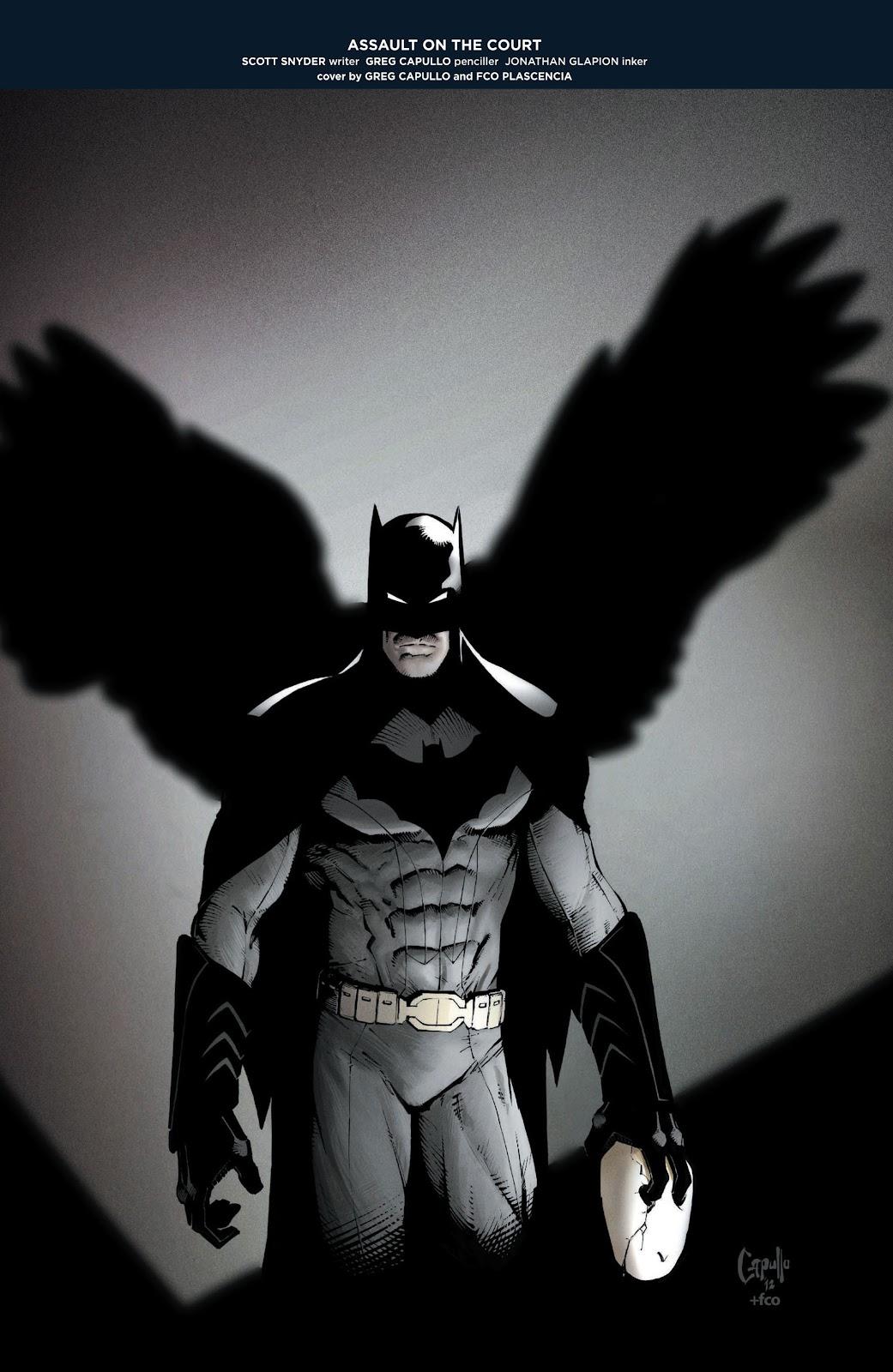 Batman (2011) _TPB 2 #2 - English 93