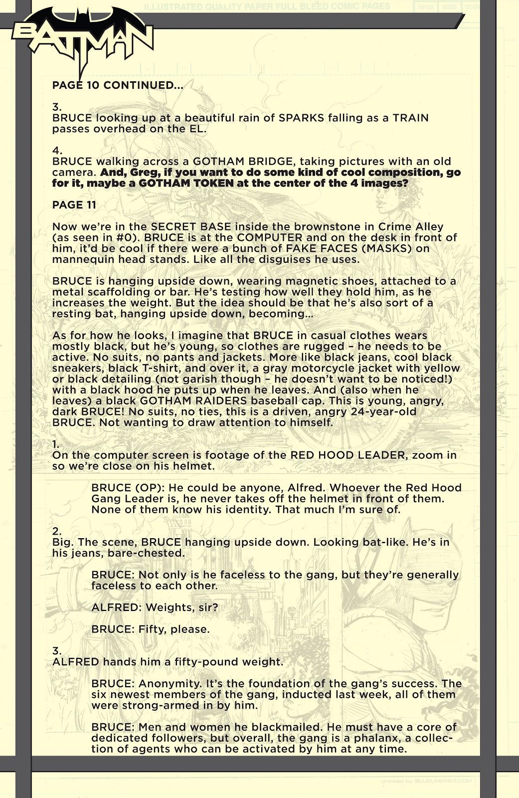 Batman (2011) _TPB 4 #4 - English 160