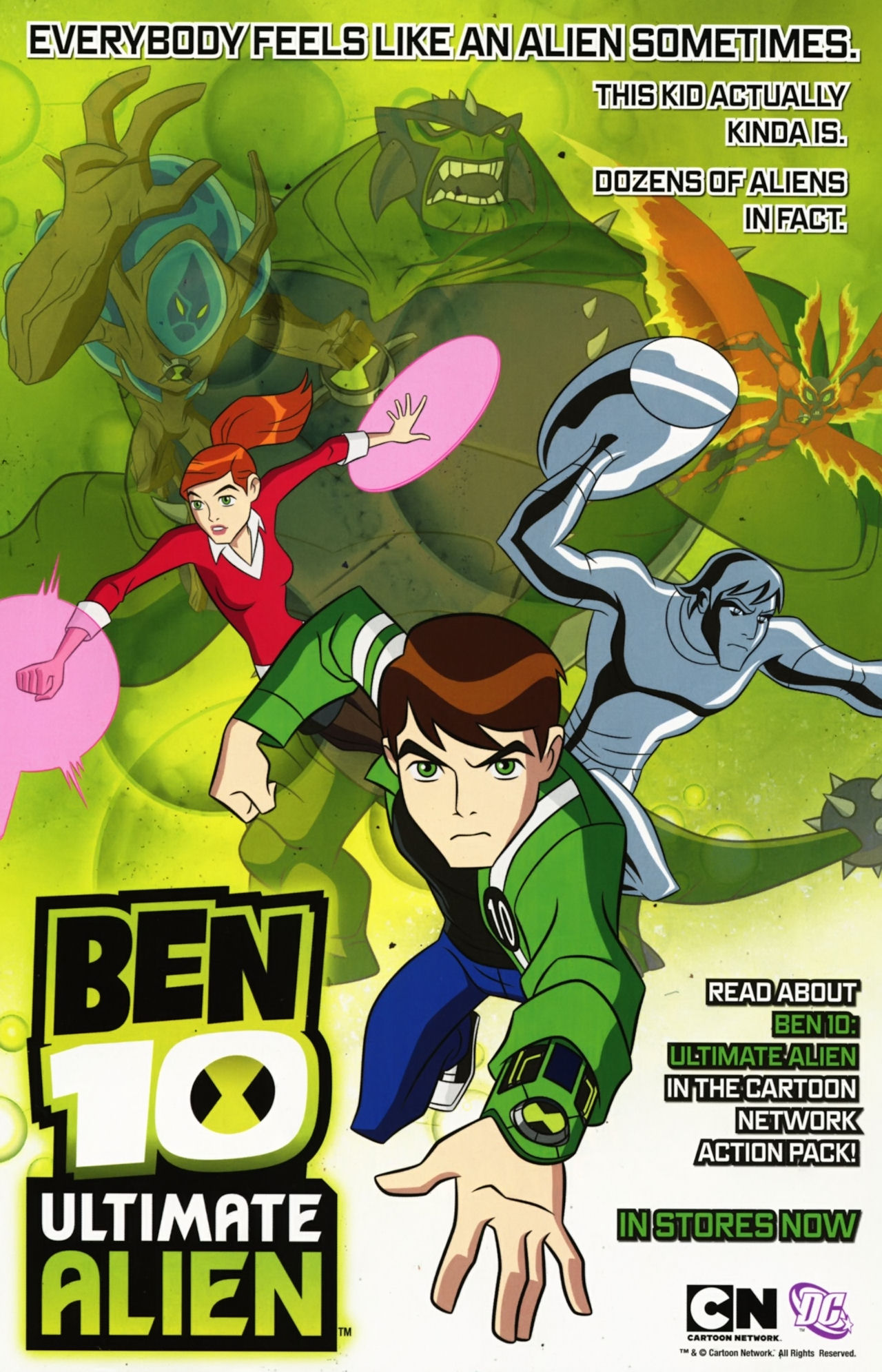 Read online Scooby-Doo: Where Are You? comic -  Issue #5 - 10