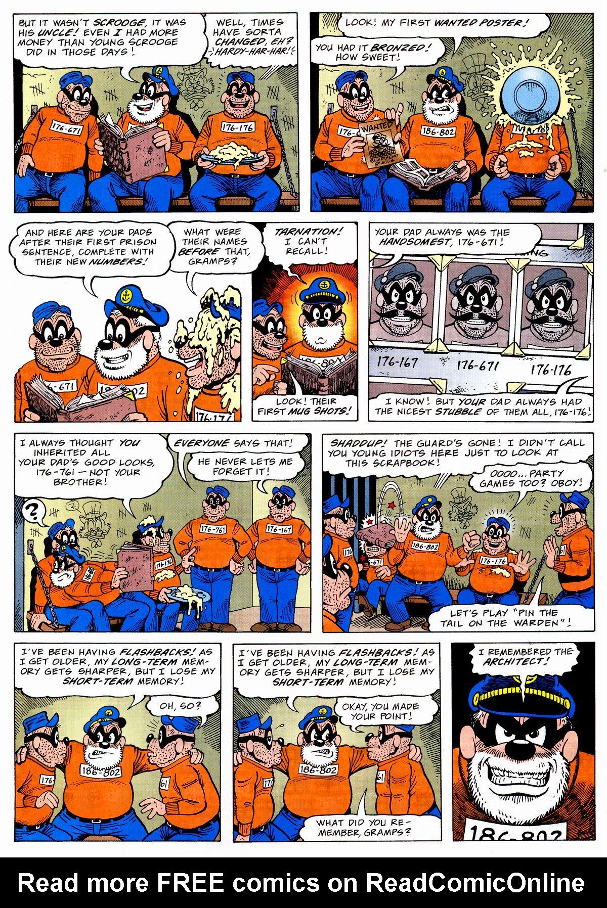=https://comiconlinefree #80 - English 4