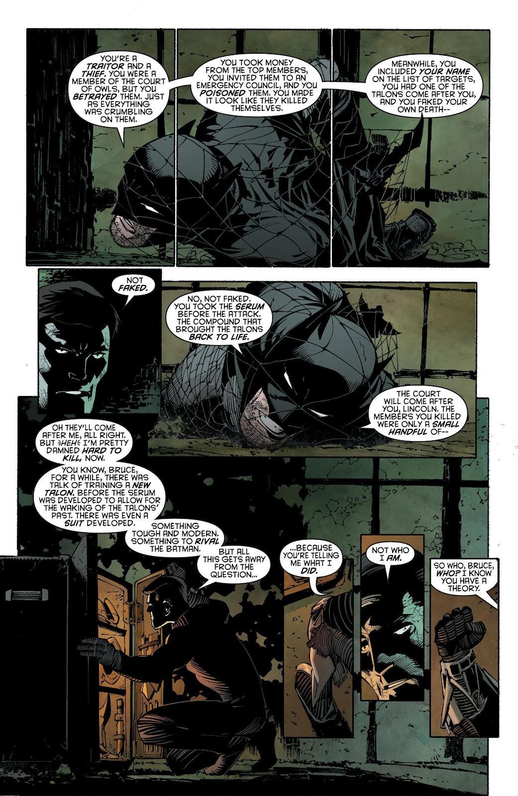 Batman (2011) _TPB 2 #2 - English 111