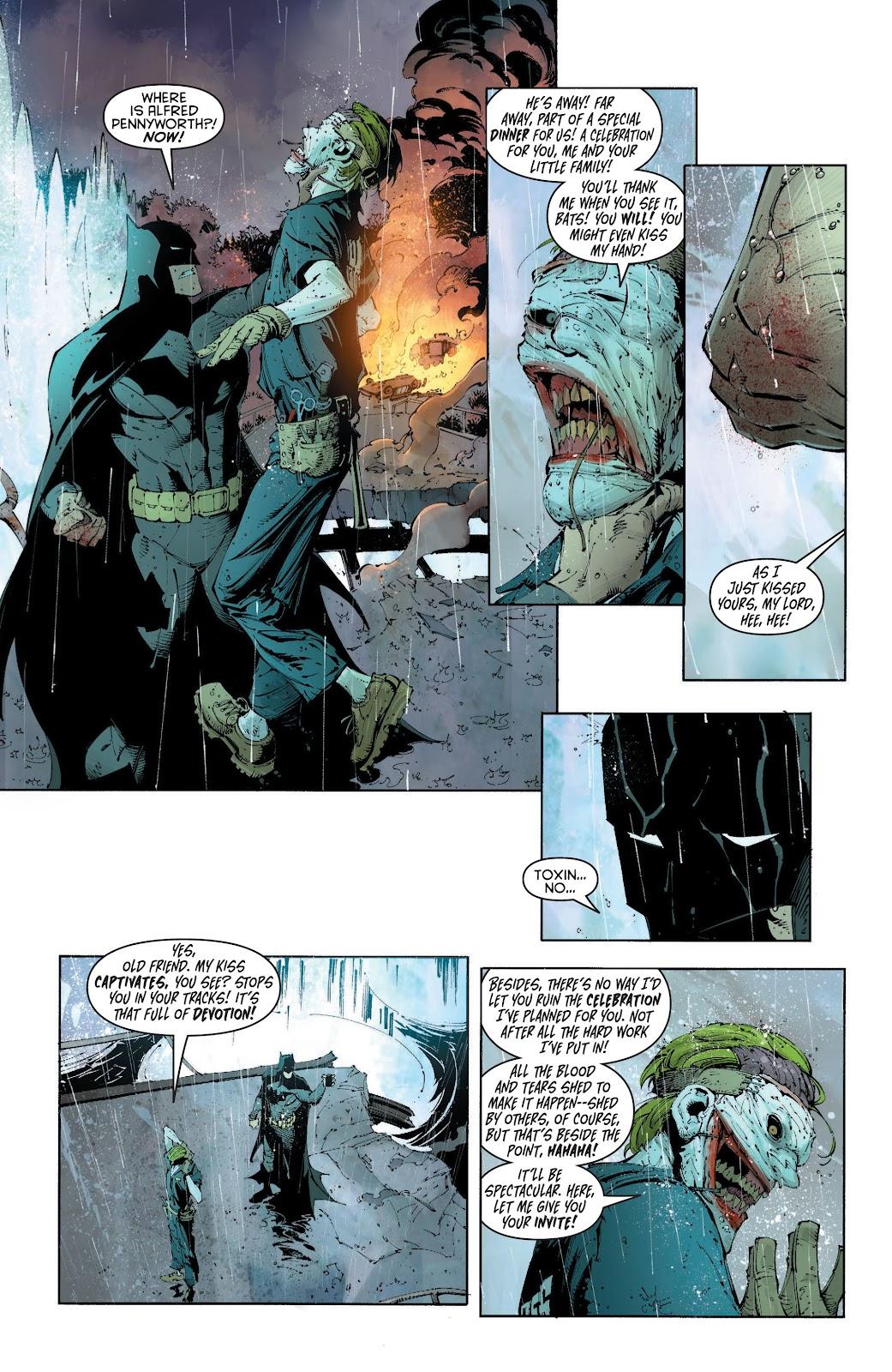 Batman (2011) _TPB 3 #3 - English 73