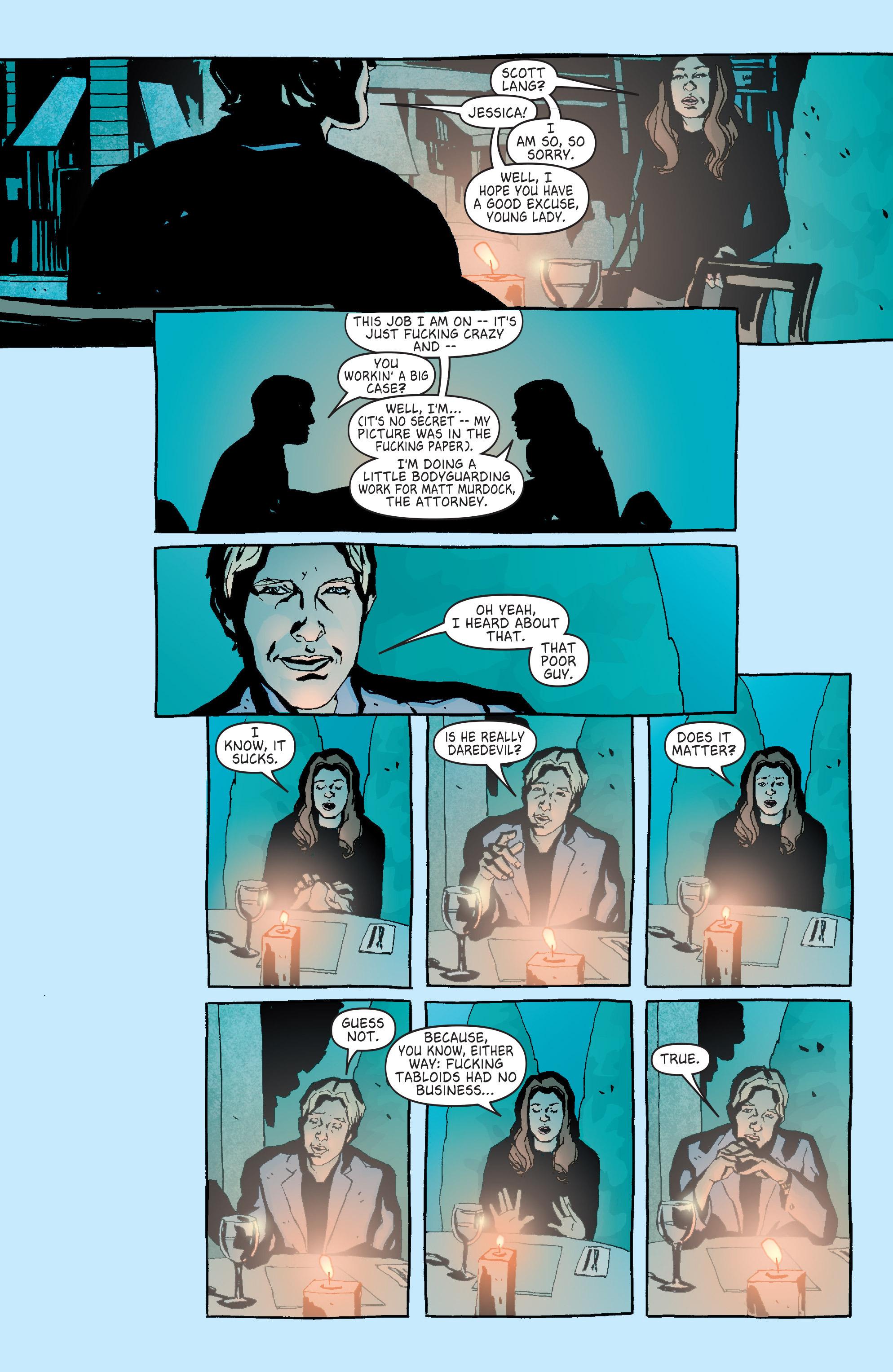Alias 15 Page 11