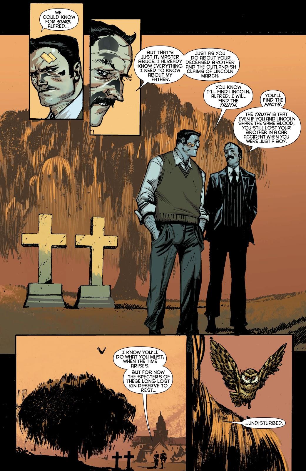 Batman (2011) _TPB 2 #2 - English 164