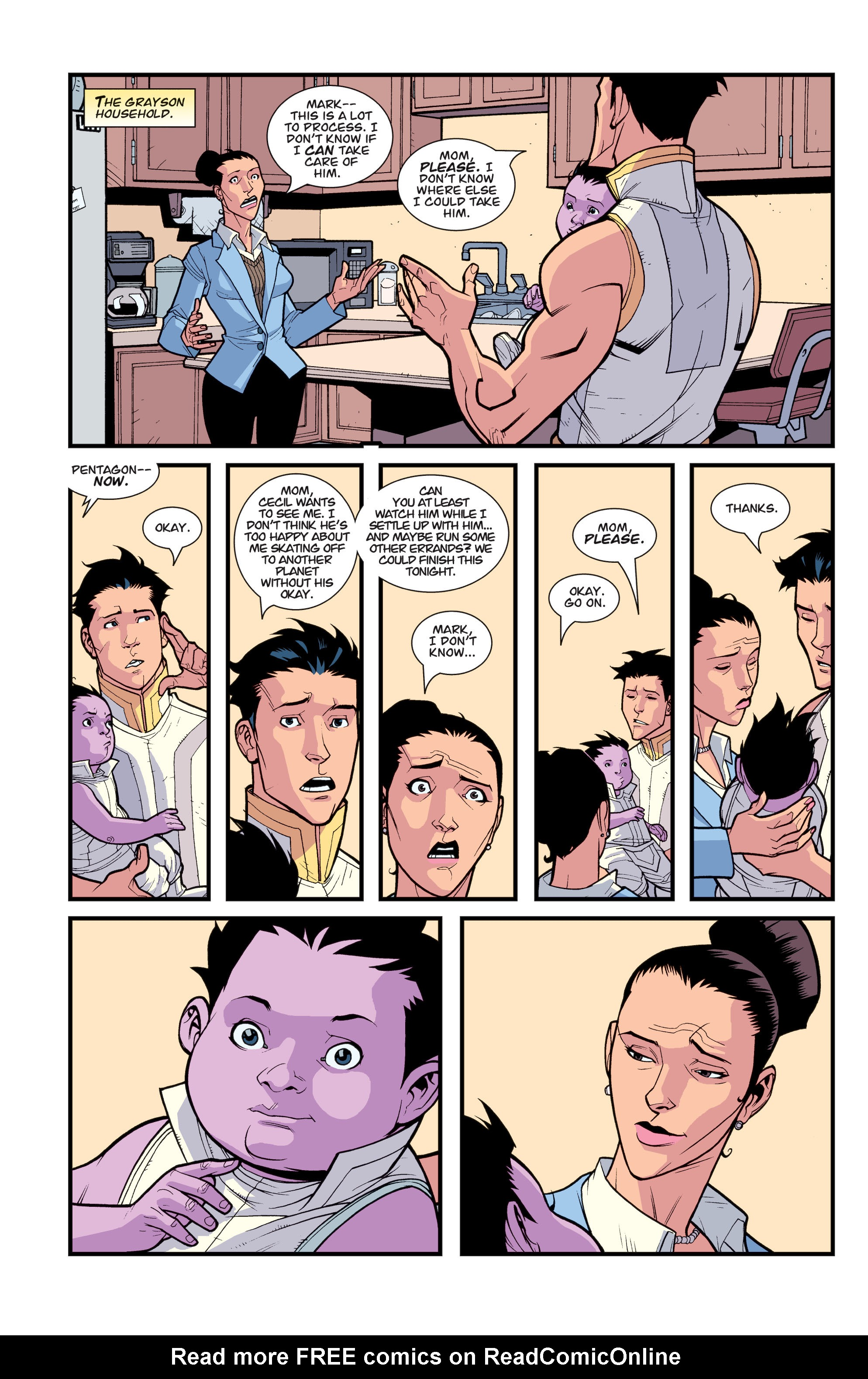 Invincible _TPB_6_-_A_Different_World Page 127