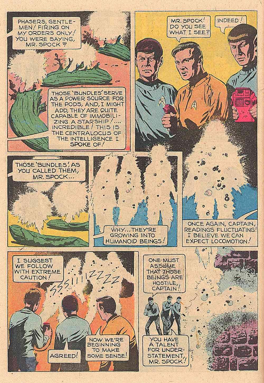 Star Trek (1967) #47 #47 - English 8