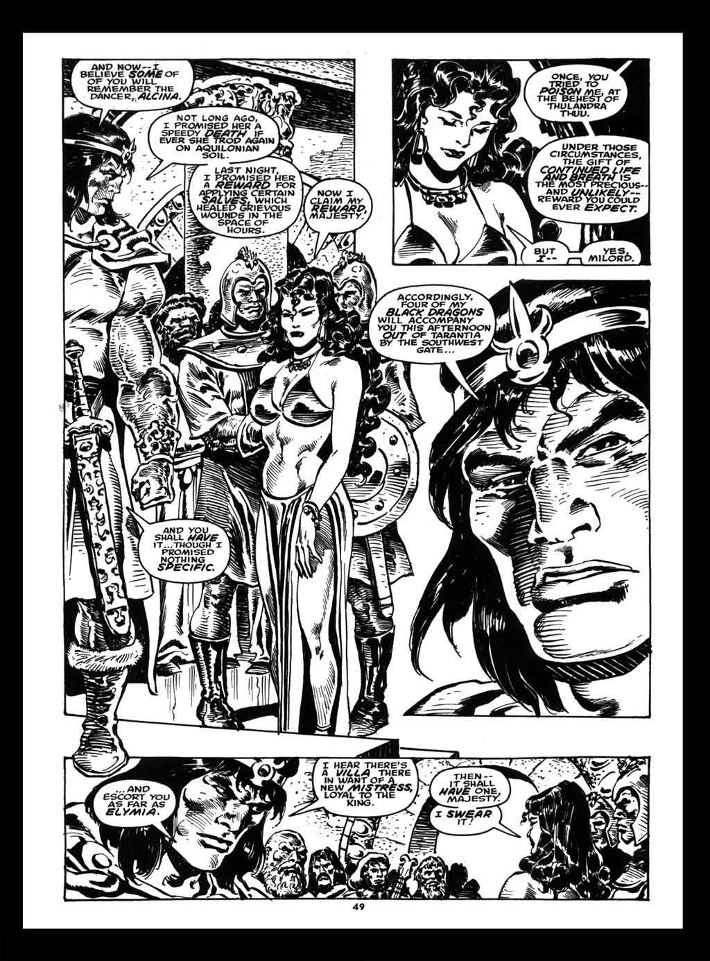 14 Page 13 #22 - English 48
