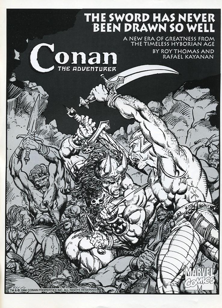 f Conan 22 #13 - English 67