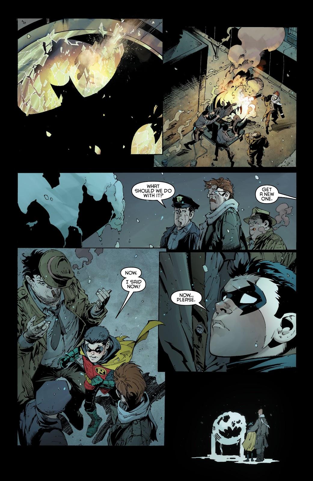 Batman (2011) _TPB 1 #1 - English 114