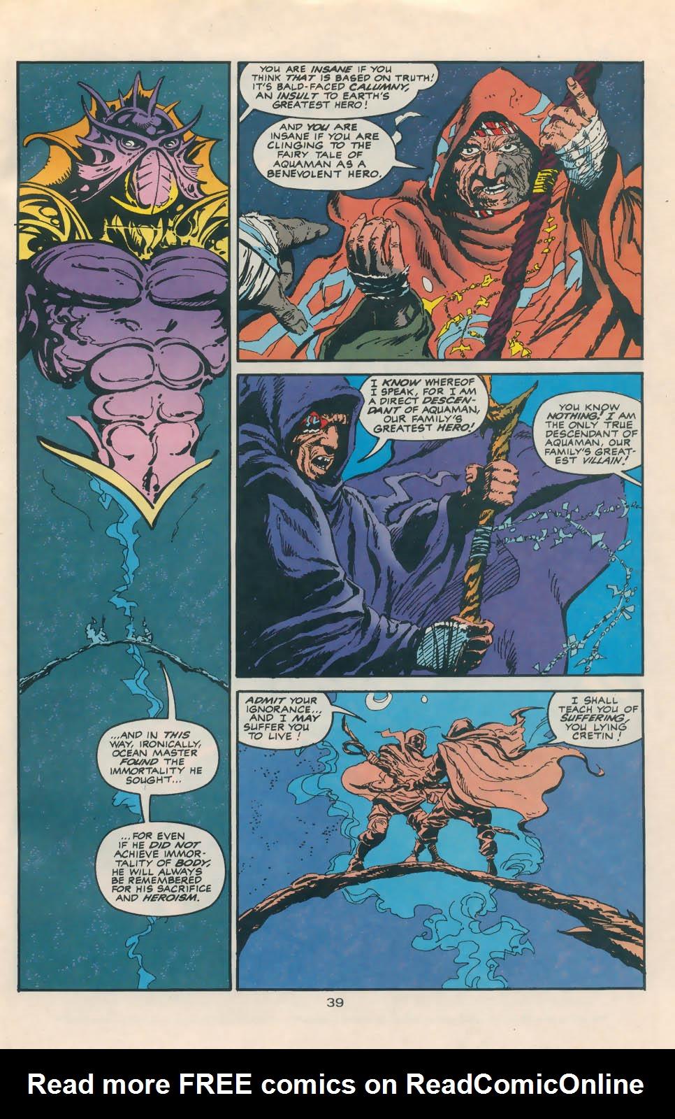 Aquaman (1994) _Annual 2 #2 - English 40
