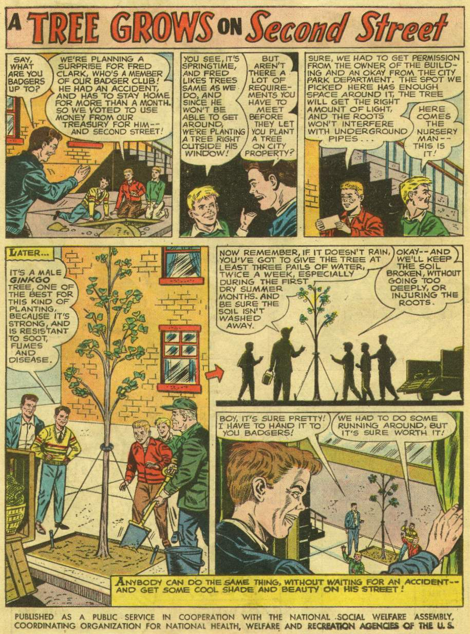 Aquaman (1962) Issue #10 #10 - English 22