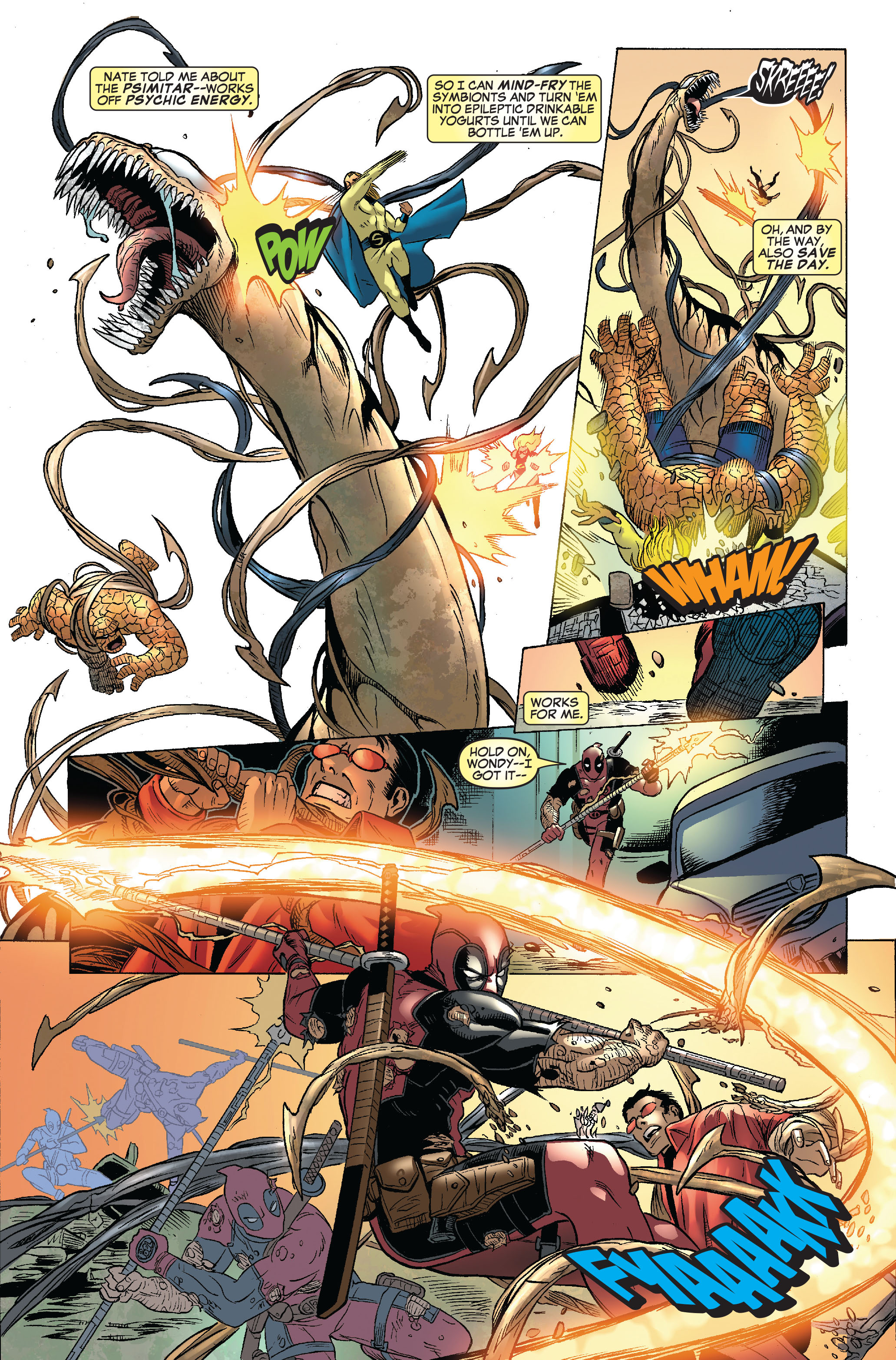 Cable and Deadpool chap 50 pic 22