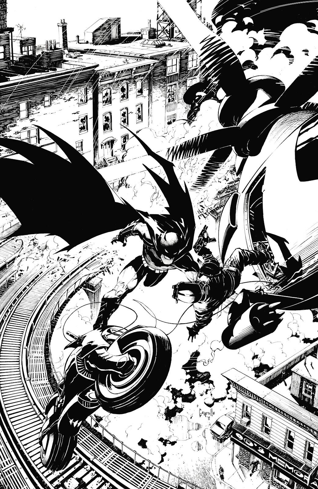 Batman (2011) _TPB 1 #1 - English 30