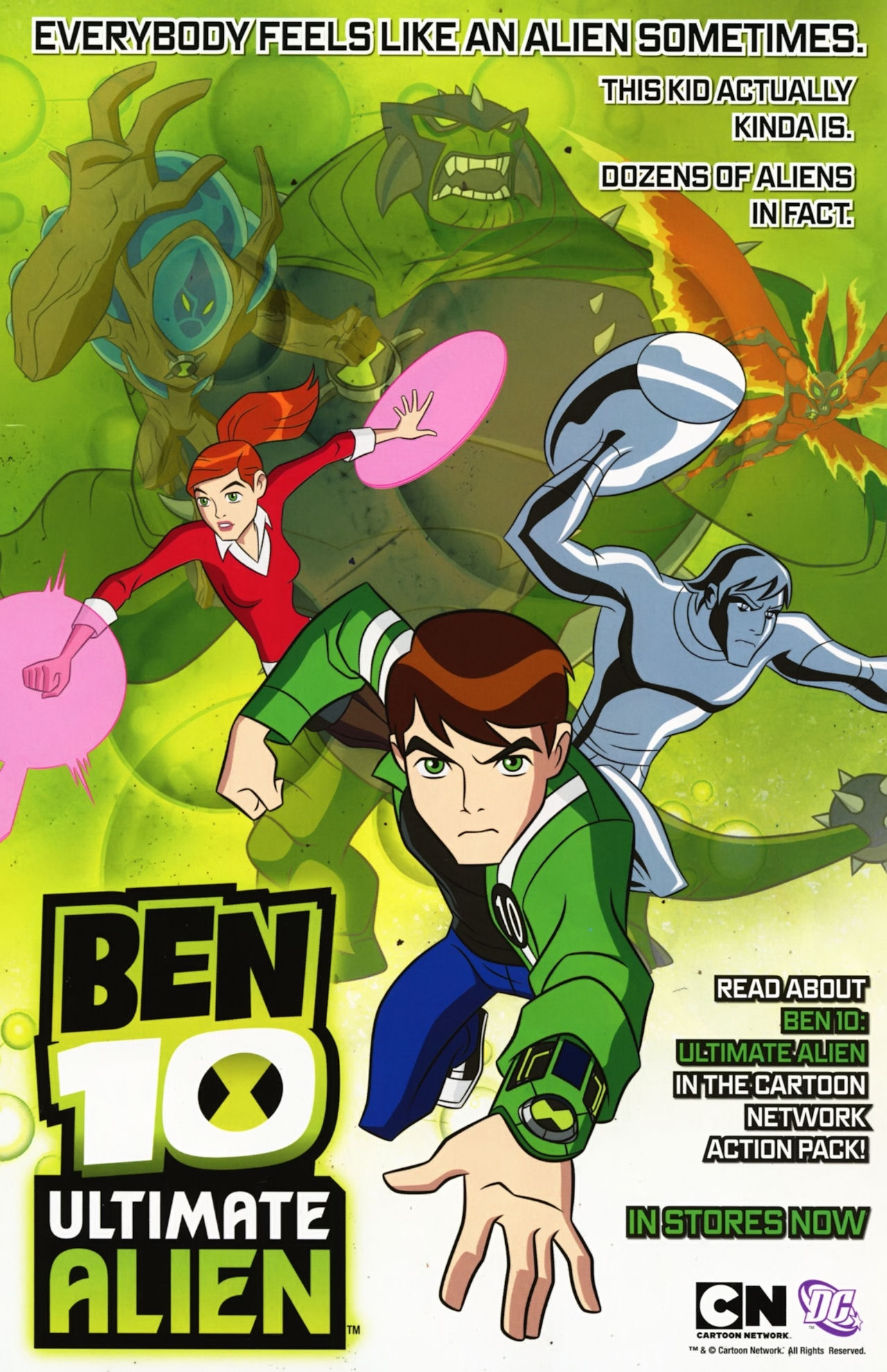 Read online Scooby-Doo: Where Are You? comic -  Issue #3 - 21