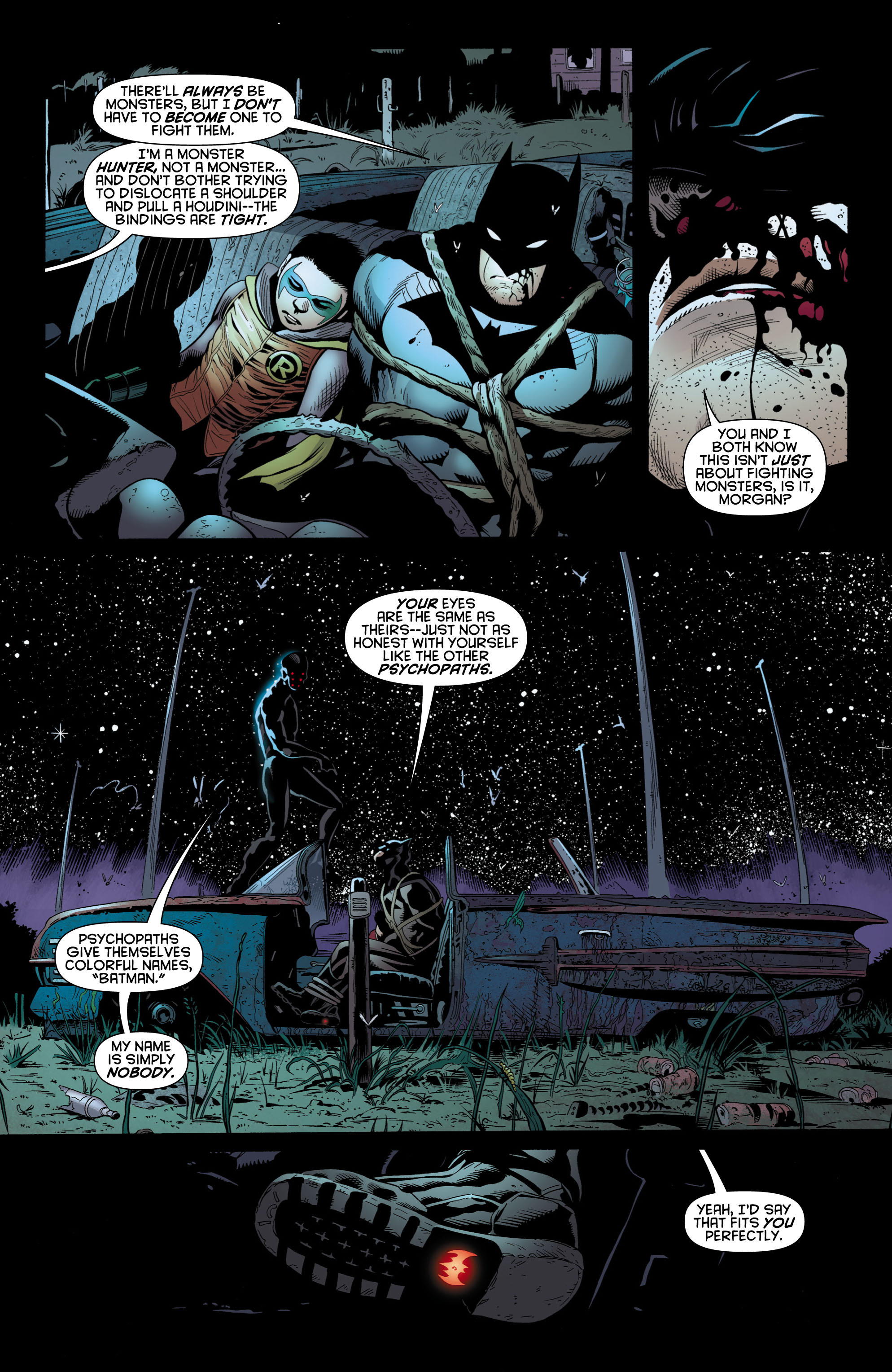 Batman and Robin (2011) chap 1 pic 72