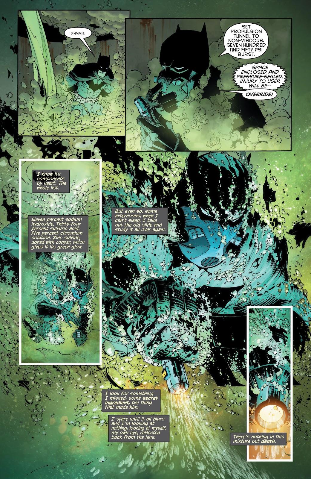 Batman (2011) _TPB 3 #3 - English 40