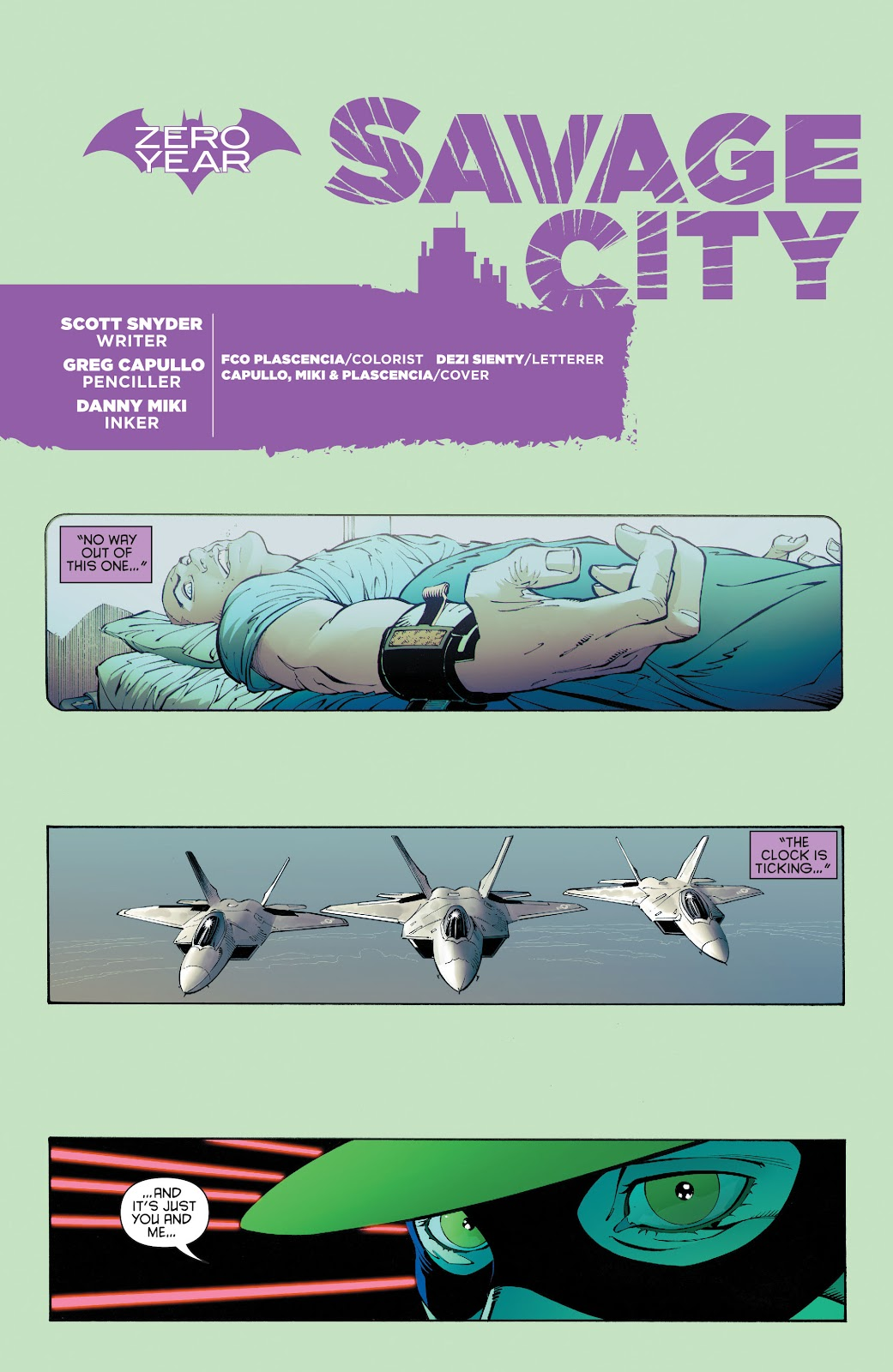 Batman (2011) _TPB 5 #5 - English 194