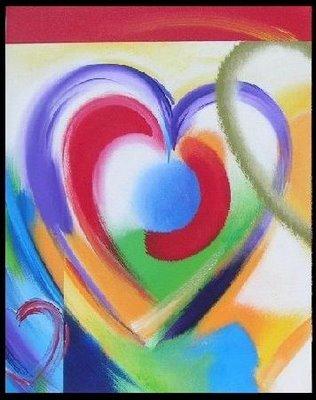 http://2.bp.blogspot.com/emflor0/R51SuTatzUI/AAAAAAAAAtk/GXe3U14-wE0/s800/LovePassion30x24.jpg